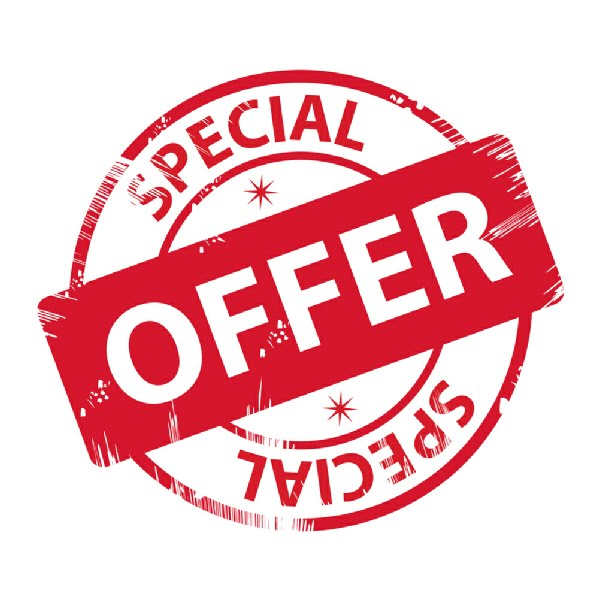 http://longlinesurfschool.co.uk/wp-content/uploads/2015/04/Special-Offer.jpg