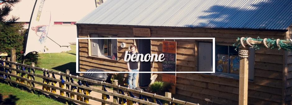 benone-slider