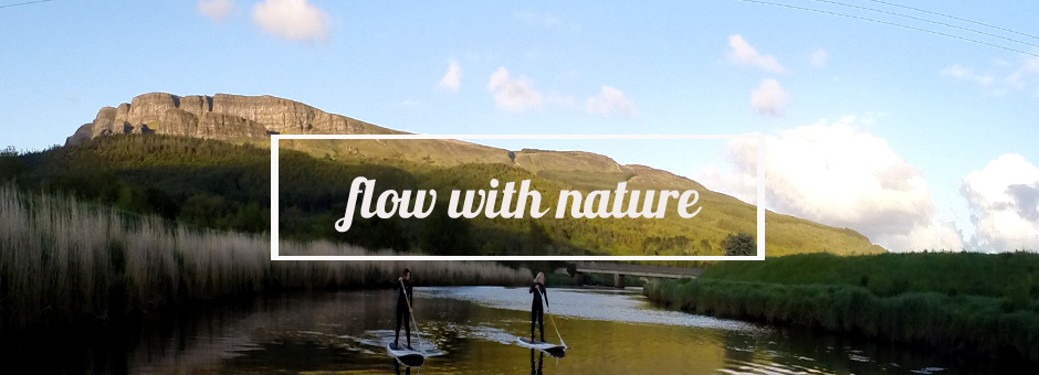 flow-with-nature