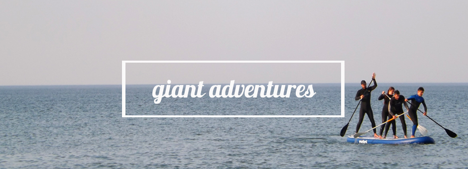 giant-adventures-copy