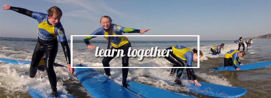 learn-together
