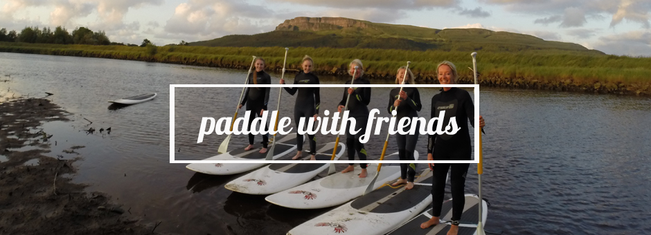 paddle-with-friends