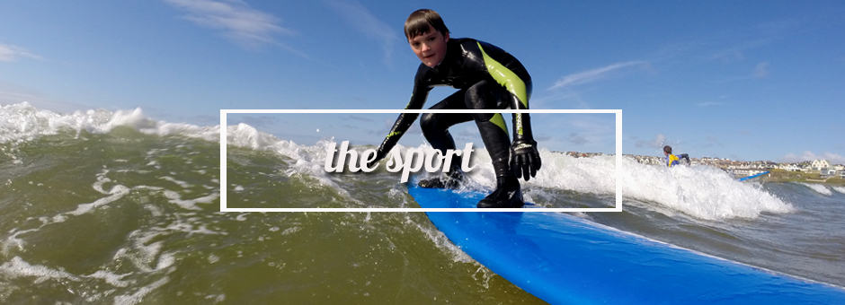 the-sport-lifestyle