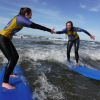 surf hire near portrush