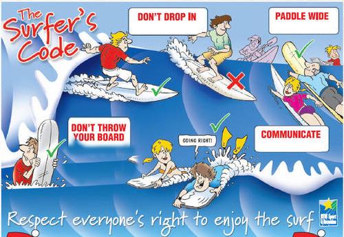 surf-etiquette-two