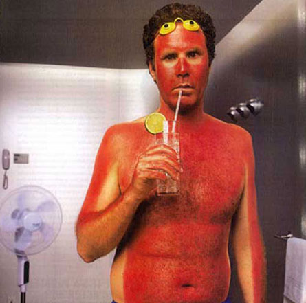 willsunburn