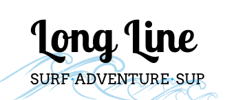 Long Line Surf School